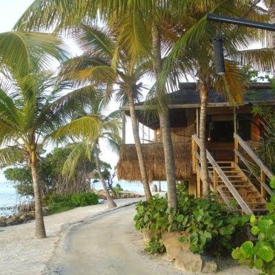 Tropical Home Designs Thailand