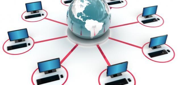 نتيجة بحث الصور عن صور لشبكة الحاسب الشخصية Computer Network Udemy Buy Coupons