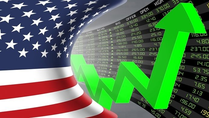 Learn how to differentiate Good Stocks buy signals from Speculative ones from a etired institutional trader on the My Trading Buddy Educational Blog