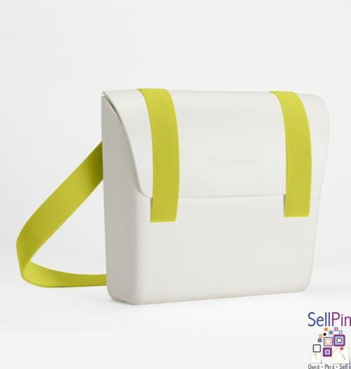 SellPin.com: Pins for Sale by Owner: BAG-BACKPACK ECO-FRIENDLY AND CUSTOMIZABLE IN 36 COLOR COMBINATION! $140