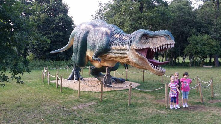 Galerie/Dinosaurs/images/Tyrannosaurus-fiberglass-giant-figure (1).jpg