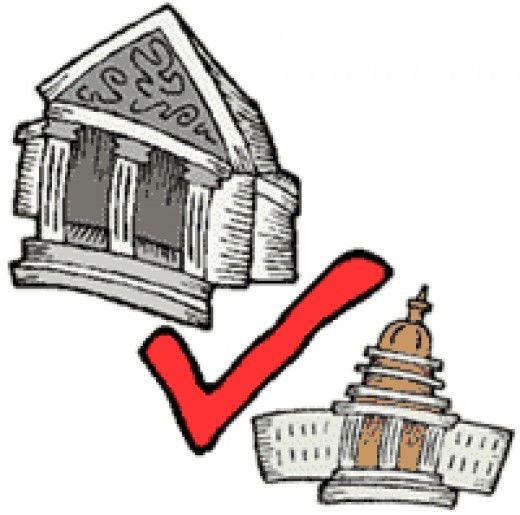 Buy essay review judicial