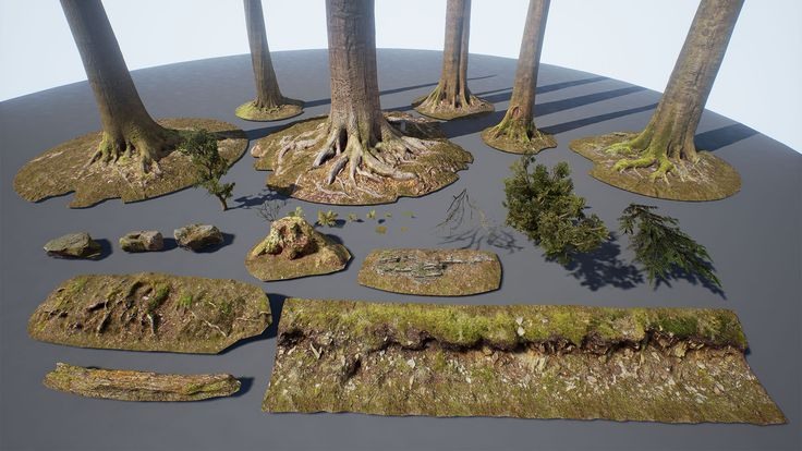 Name: MAWI_ForestTreeCollection_wip21_small.jpg Views: 172 Size: 554.8 KB