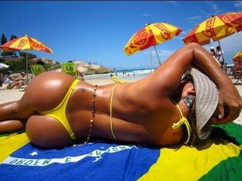Brazillian bikini wax rhode island
