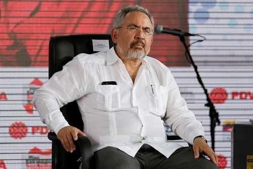 Ministros venezolanos visitarán Argelia para conversaciones sobre precios del petróleo