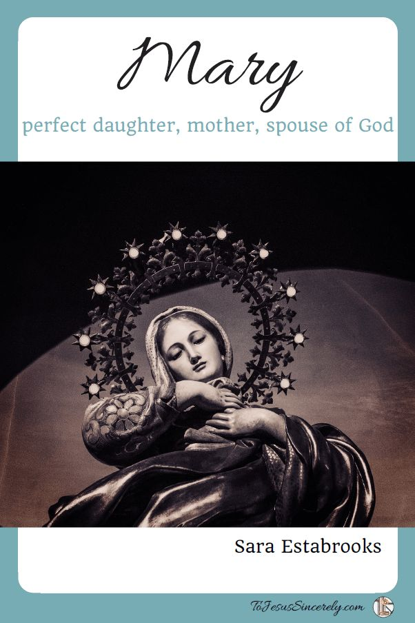 219 best christian women feminine genius images on pinterest this ebook is a series of three reflections on marys perfect love for god the holy trinity mary is the perfect daughter of god the father fandeluxe Images