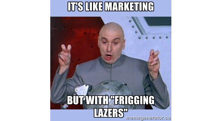 Miten tulevaisuuden haasteet vaikuttavat myynti- ja markkinointityöhön? | Tia Kiiskinen | Pulse | LinkedIn