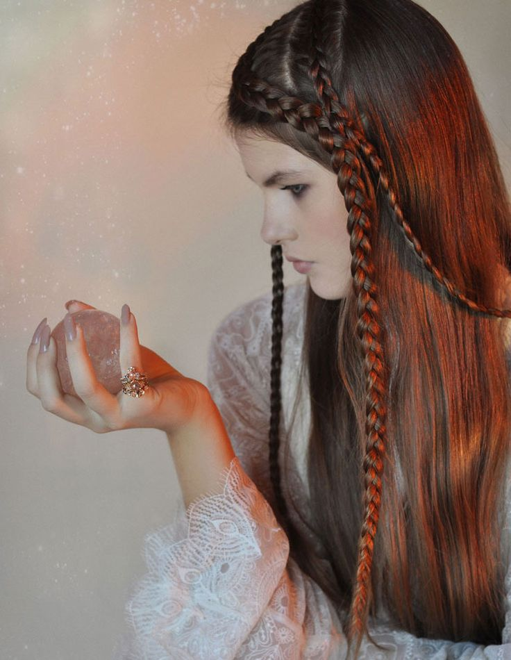 hair braiding pictures styles 17 best images about hair on hair 1410