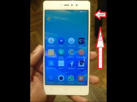 Gionee P7 Max Is My First Choice Full HD Youtube Video