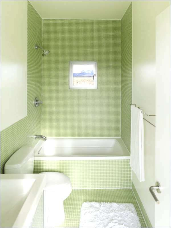 Kleine Badezimmer Ideen Badezimmer Altbau Bad Sanieren Neu Idee