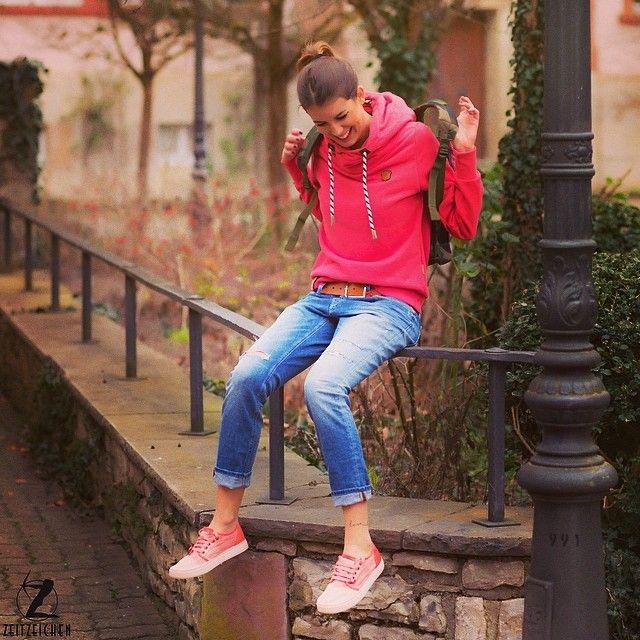 #fashion #sturlook #sturbock #lookbook #lookbooker #style #stylish #satorisan #TagsForLikes #me #cute #photooftheday #herscher #replay #beauty #beautiful #instagood #instafashion #pretty #girly #eyes #model #styles #outfit #shopping #zeitzeichen #wuerzburg #mode #follow