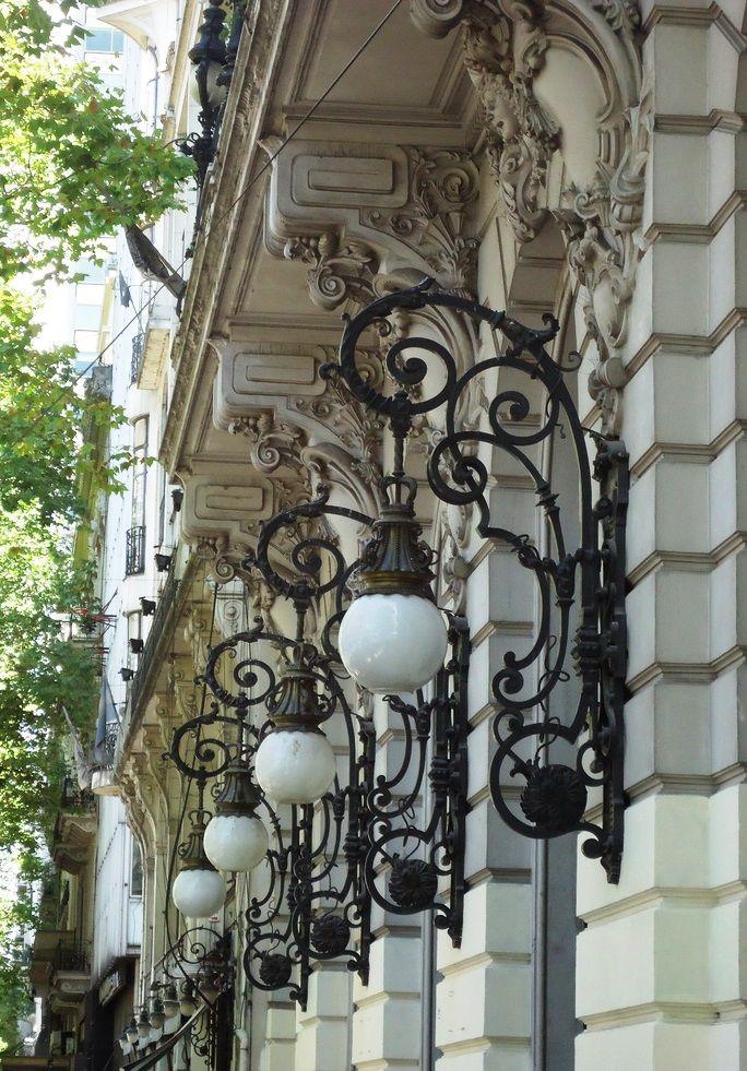 Casa de la Cultura, Buenos Aires