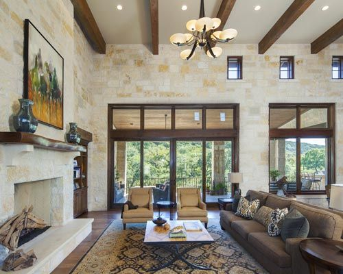 39 Best Hill Country Custom Home Images On Pinterest Focus Photography Res Life And Country Life