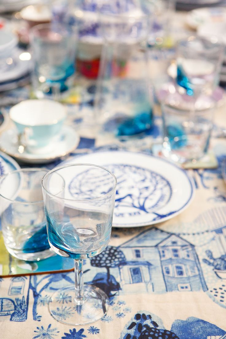 78 Best Images About Homeware Trend Be Bold With Colour