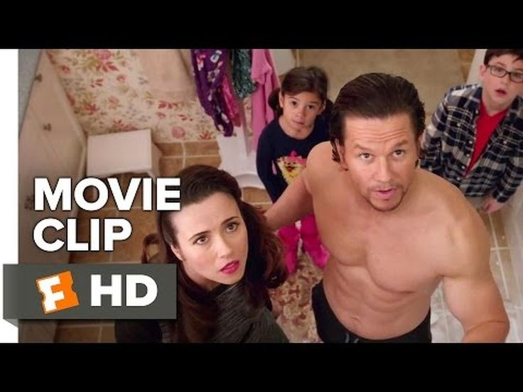 Daddy's Home Movie CLIP - Motorcycle (2015) - Will Ferrell Mark Wahlberg Comedy HD - Vidimovie.com - VIDEO: Daddy's Home Movie CLIP - Motorcycle (2015) - Will Ferrell Mark Wahlberg Comedy HD - http://ift.tt/2e8ofL8