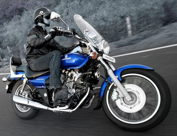 Get to know latest and innovative online information about Bajaj Avenger 220 DTS-i Reviews In India of year 2013. Find the users read reviews of stylish look and great mileage also nice performance latest Bajaj Avenger 220 DTS-i bike india online here.