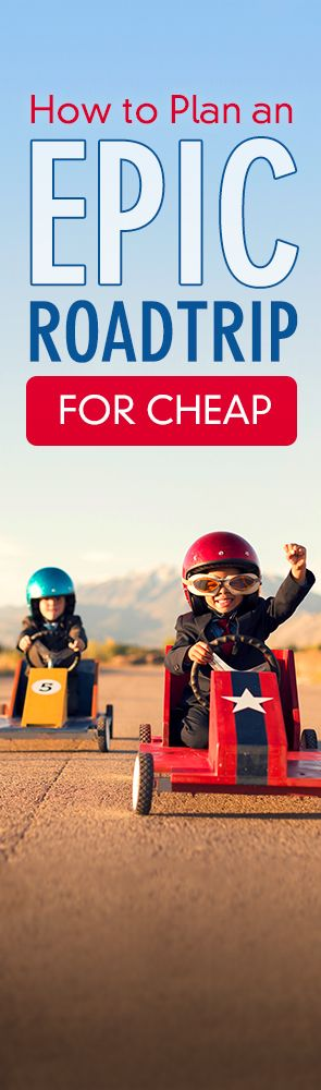 Compare Car Rentals From up to 20 Sites with One Search & Book the Best Price!