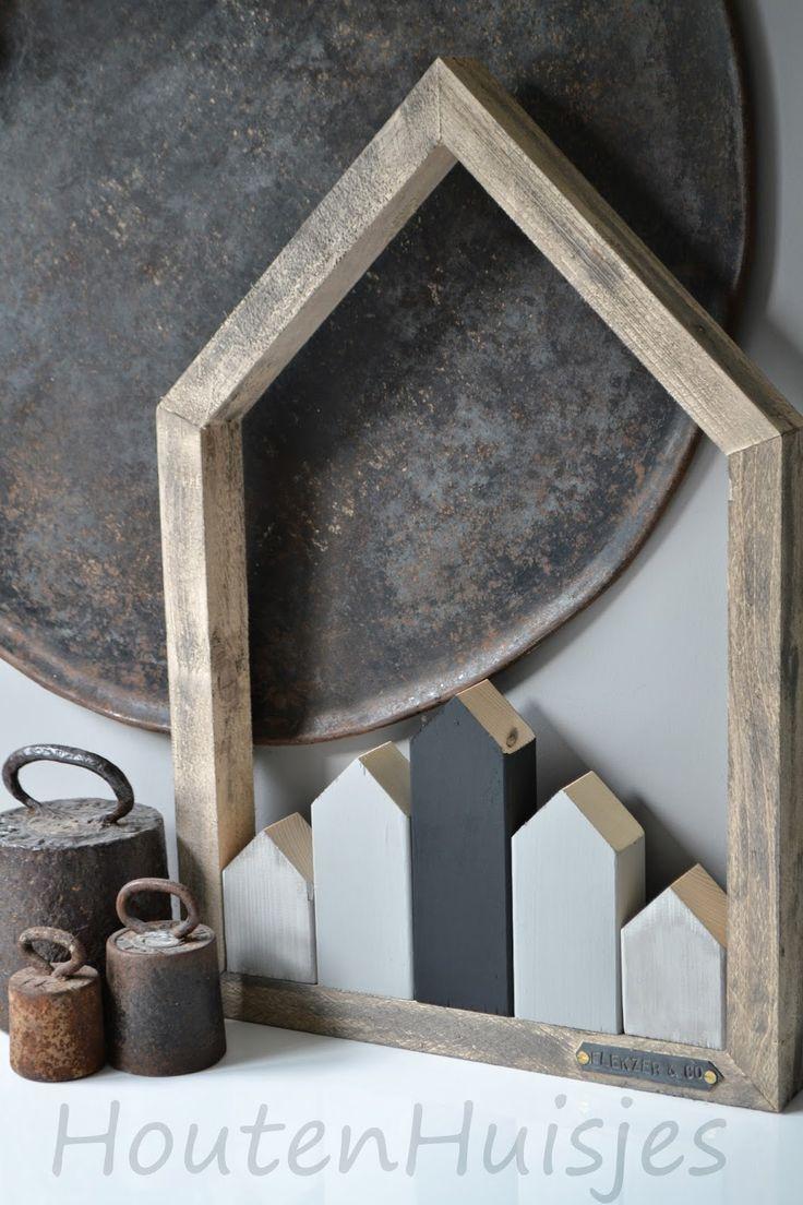 http://www.bynoth.nl/a-35648338/letterbak-kapstok-amp-meer/handgemaakt-houten-huis-40-cm/