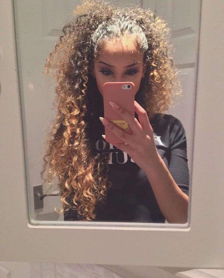 awesome bombshellssonly by http://www.dana-hairstyles.xyz/natural-curly-hair/bombshellssonly/
