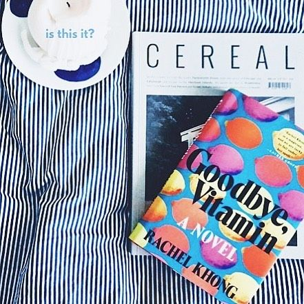 not sure im doing #selfcare right. any hints? on the blog today. link  || #selfcare #bibelotandtoken #bblogger #takecare #allaboutme #cerealmag #talbotandyoon #toronto #lifestyle #blog #mood #minimalmood #isthisit #questions #diy #shoplocal #skincare #travel #culture #instagood #minimalism #simplepleasures #simplicity