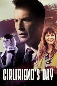92 best movies worth watching images on pinterest good movies in a city which hails greeting card writers like movie stars everything falls apart for ray wentworth who was a very successful romance writer sciox Choice Image