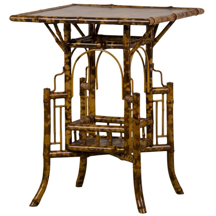 Bamboo Tortoise Coffee Table: 163 Best Decorating-Tortoise Shell & Bamboo Images On