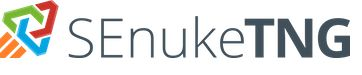 Checkout SEnuke TNG Review  Learn more here: http://mattmartin.club/index.php/2018/01/27/senuke-tng-review/ #Apps, #Blog, #Cloud_Based_App, #Jvzoo, #JvzooProductReview, #JvzooProducts, #ProductReview, #SEO, #Traffic, #Traffic_General Welcome to,Mattmartin.clubProud to show you my SEnuke TNG Reviewhope you will enjoy it ! Overview :    Product Creator Joe Russell   Product Name SEnuke TNG       Price  $77       Niche SEO & Traffic   Bonuses Yes,CHECK NOW   Refun