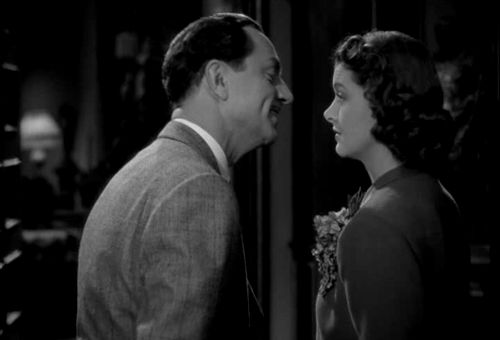 Nick and Nora Charles from The Thin Man series. | 23 Fictional Couples Who Will Restore Your Faith In Marriage