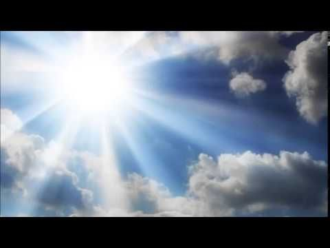 ▶ deepak chopra - soul of healing meditations - YouTube 45:42