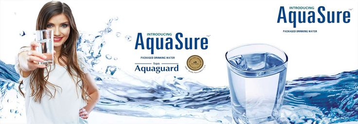 Call aquasure RO Water Purifier Toll-Free Number, Helpline Number. Book your complaints on aquasure complaint Number in Gurgaon, Delhi, Ghaziabad, Faridabad and Noida. Register your Number on +91 9213333151 for more services. http://www.aquasure-ro.in