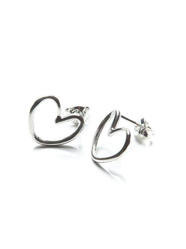 mati-orecchini-cuore-argento-4agc-coquelicotdesign