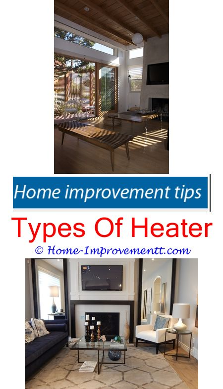 Best 25 home insulation ideas on pinterest constructional types of heater home improvement tips 81469 diy solutioingenieria Choice Image