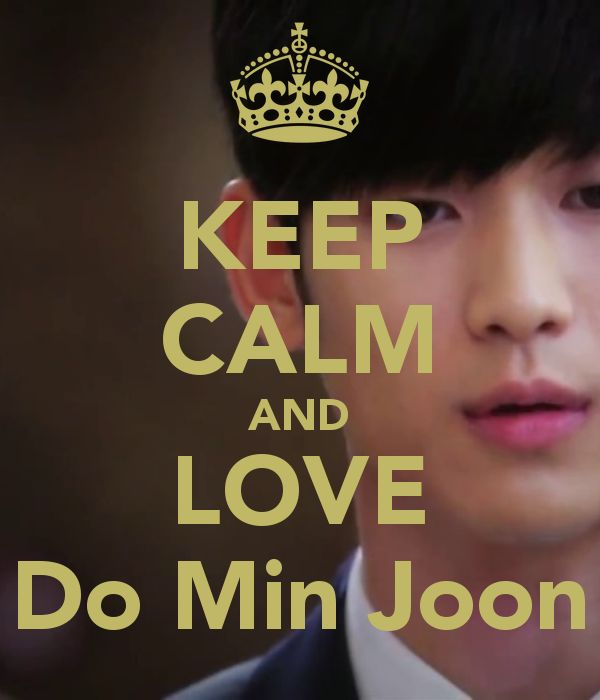 67 best the star images on pinterest the star korean dramas and keep calm and love do min joon love from another starthe starkorean dramasinvitation stopboris Gallery