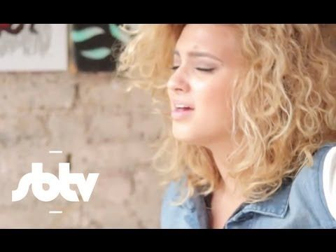 """Tori Kelly x Frank Ocean 