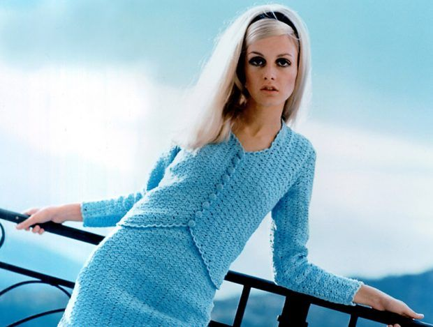 fashion icon twiggy essay For a while now i've been curious about 'what happened to justin de villeneuve, after he and twiggy split up as  fashion icon throughout the  essays/essayasp.