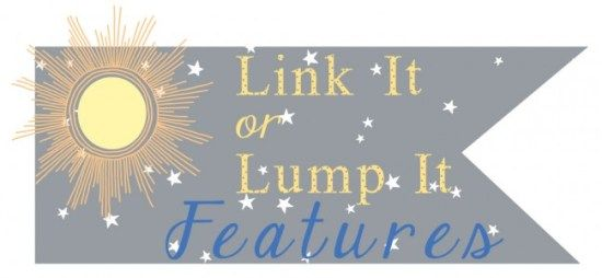Link it or Lump it Party opens on Sundays at 7:00 am