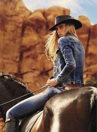 American Old West: ковбои, вестерны, Дикий Запад