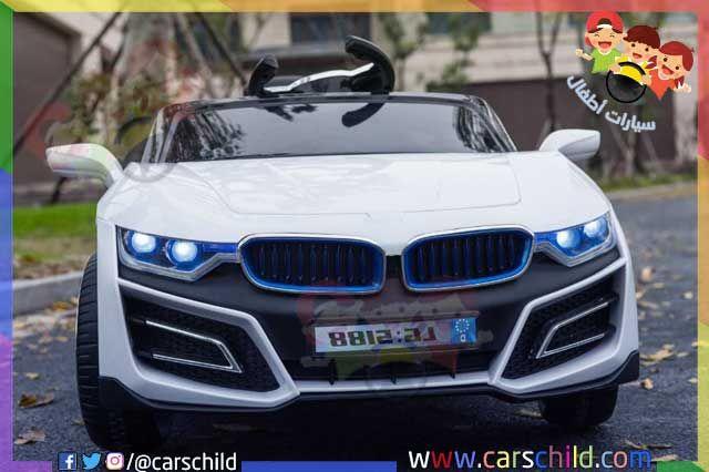 كيف تختار أفضل سيارات اطفال كهربائية لابنك Baby Bike Baby Car Car Girls