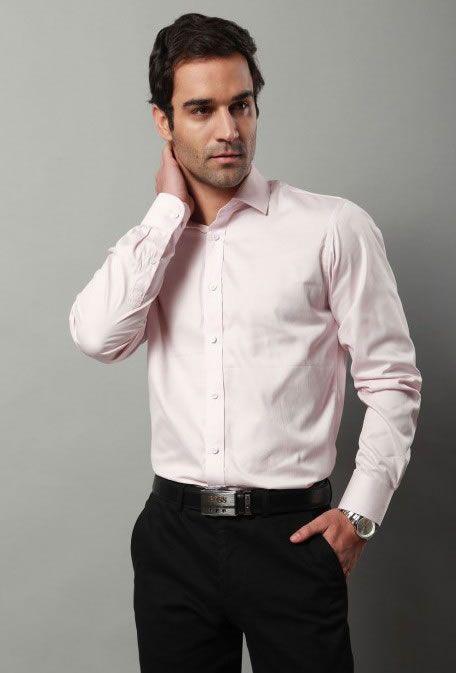 плед мужская с длинным рукавом тонкий фланелевые рубашки