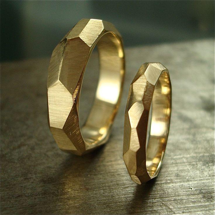 Future engagement ring?