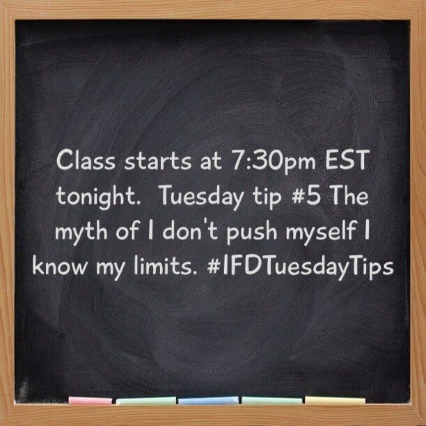 Tuesday Tip #5 Addressing the myth of I don't push myself I know my limits. Most people that spearfish tell themselves this which makes them think they are immunue to having any issues. This type of thinking is what leads to so many fatalites in the sport.  Check back at 7:30 PM EST #SafeFreediving #IFDTuesdayTips #BeCloseEnoughToGrab #Spearfishing #FatalitiesOnTheRise