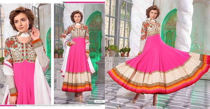 Sehali Couture Trendy Anarkali Suits Collection 2015 http://clothingpk.blogspot.com/2015/08/sehali-couture-anarkali-suits-collection-2015.html