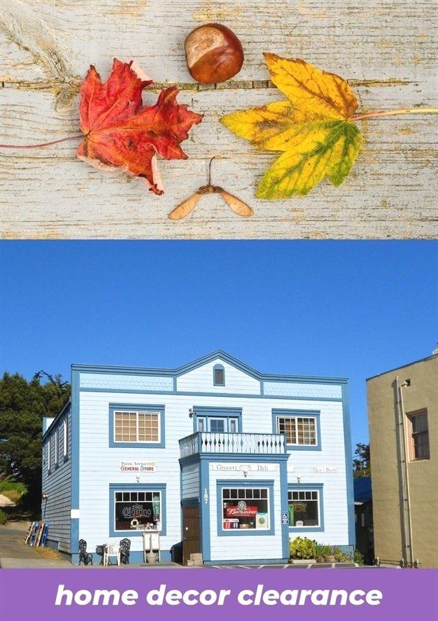 #home Decor Clearance_35_20181119042118_62 John Deere #home Decor, Cute Home  Decor Signs, Home
