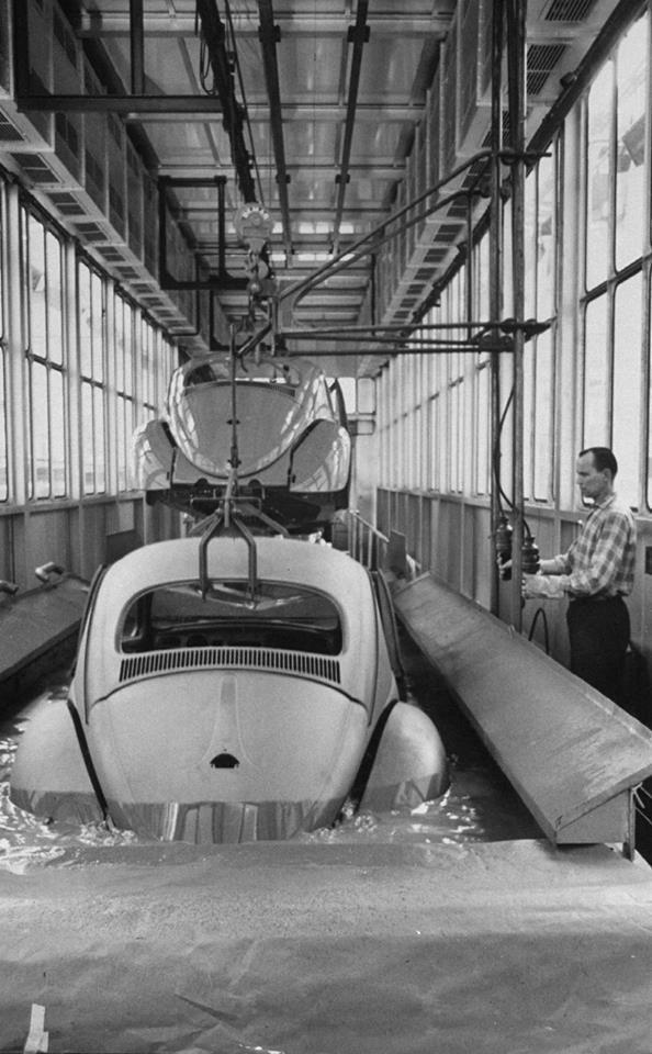 748 best images about assembly line on pinterest. Black Bedroom Furniture Sets. Home Design Ideas