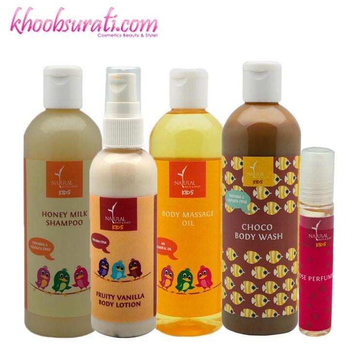 Natural Bath & Body dazzling Combo Deal  Visit for buy:- http://khoobsurati.com/deals/natural-bath-body-dazzling-combo-deal