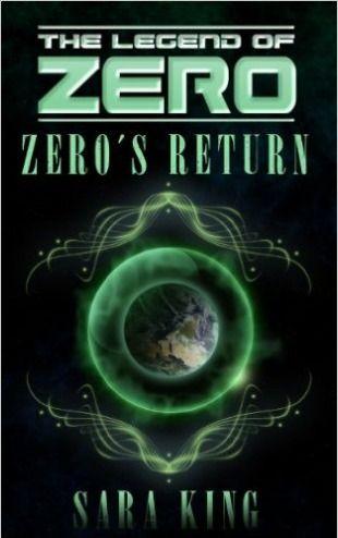 The Atopia Chronicles Atopia Series Book 1