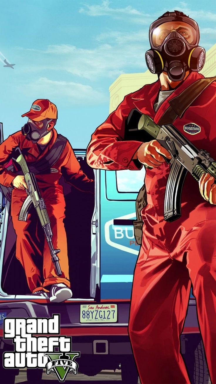 GTA V 5 iPhone 6/6 plus wallpaper | Games iPhone wallpapers | Gta, Grand Theft Auto і Gta v 5