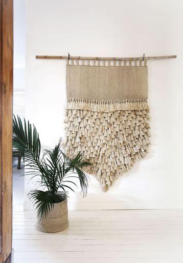 614 Best Boho Style Home Decoration Images On Pinterest