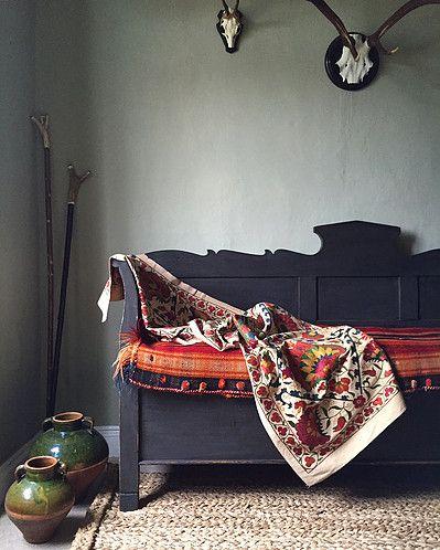 14 best Carlos Garcia Interiors images on Pinterest Interior