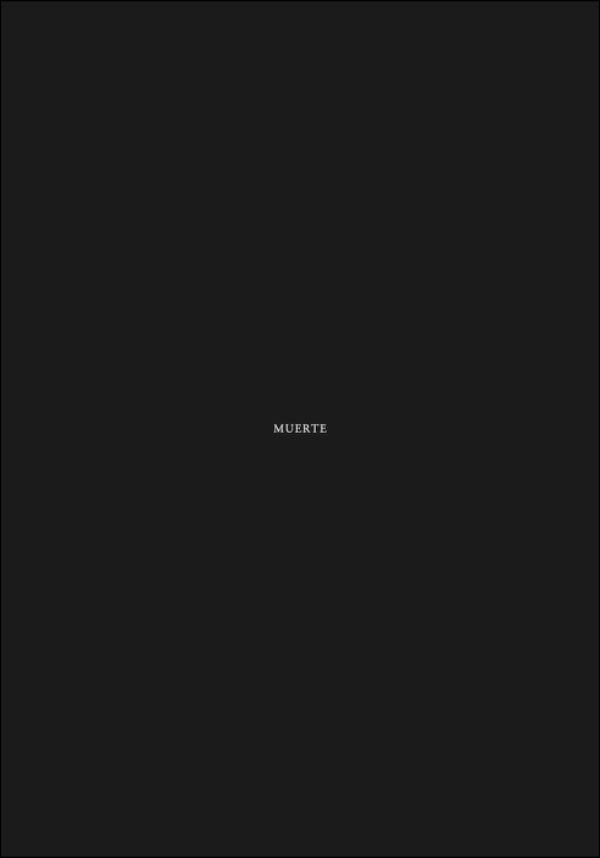 Más que mil palabras | Norberto Chaves | FOROALFA